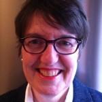 Christine Teller Citizen Commissioner, South West Clinical Senate