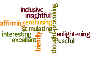 feedback words wordle